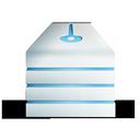 SSD Vps Хостинг